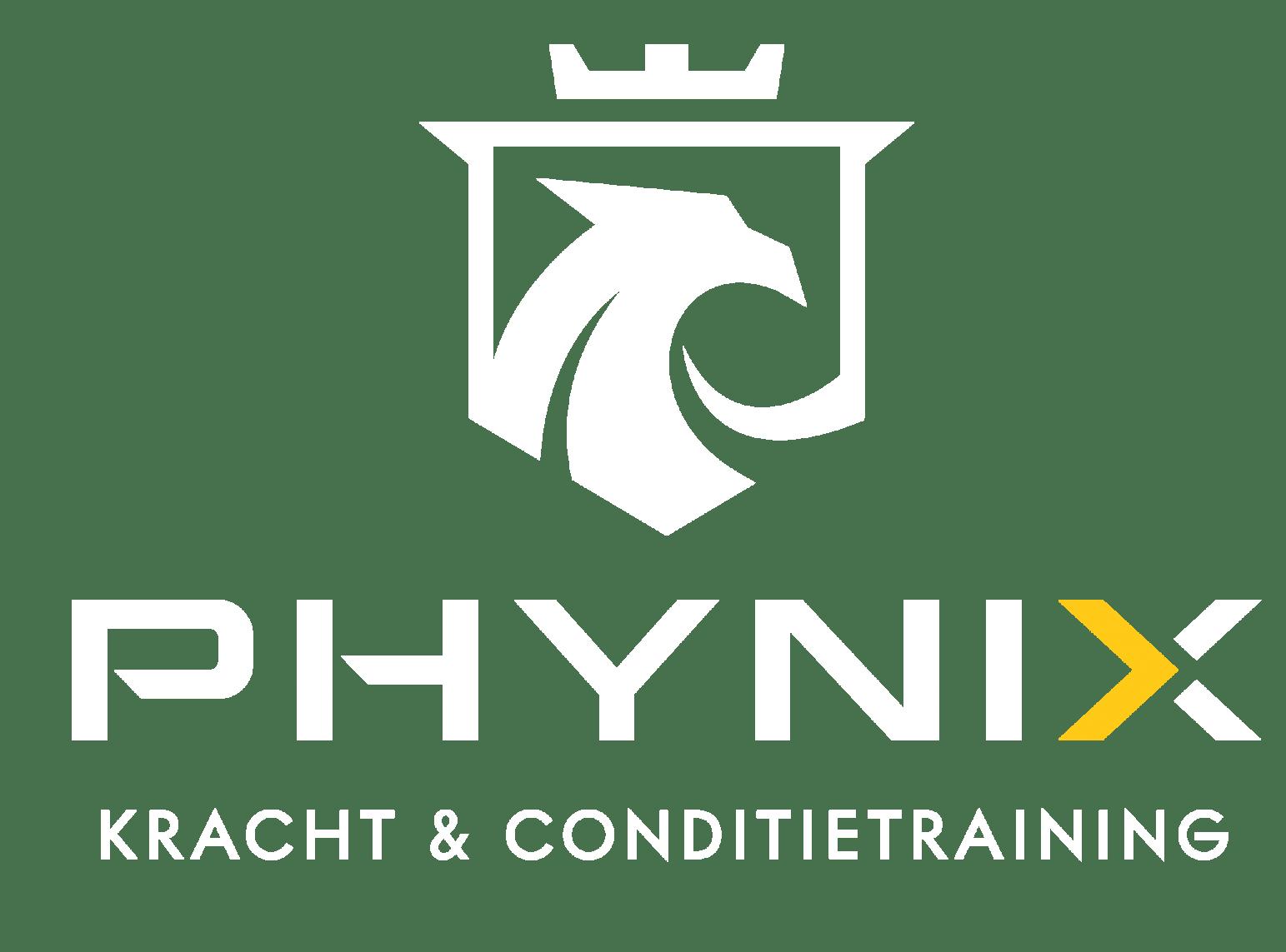 Logo-01-e1587973516890