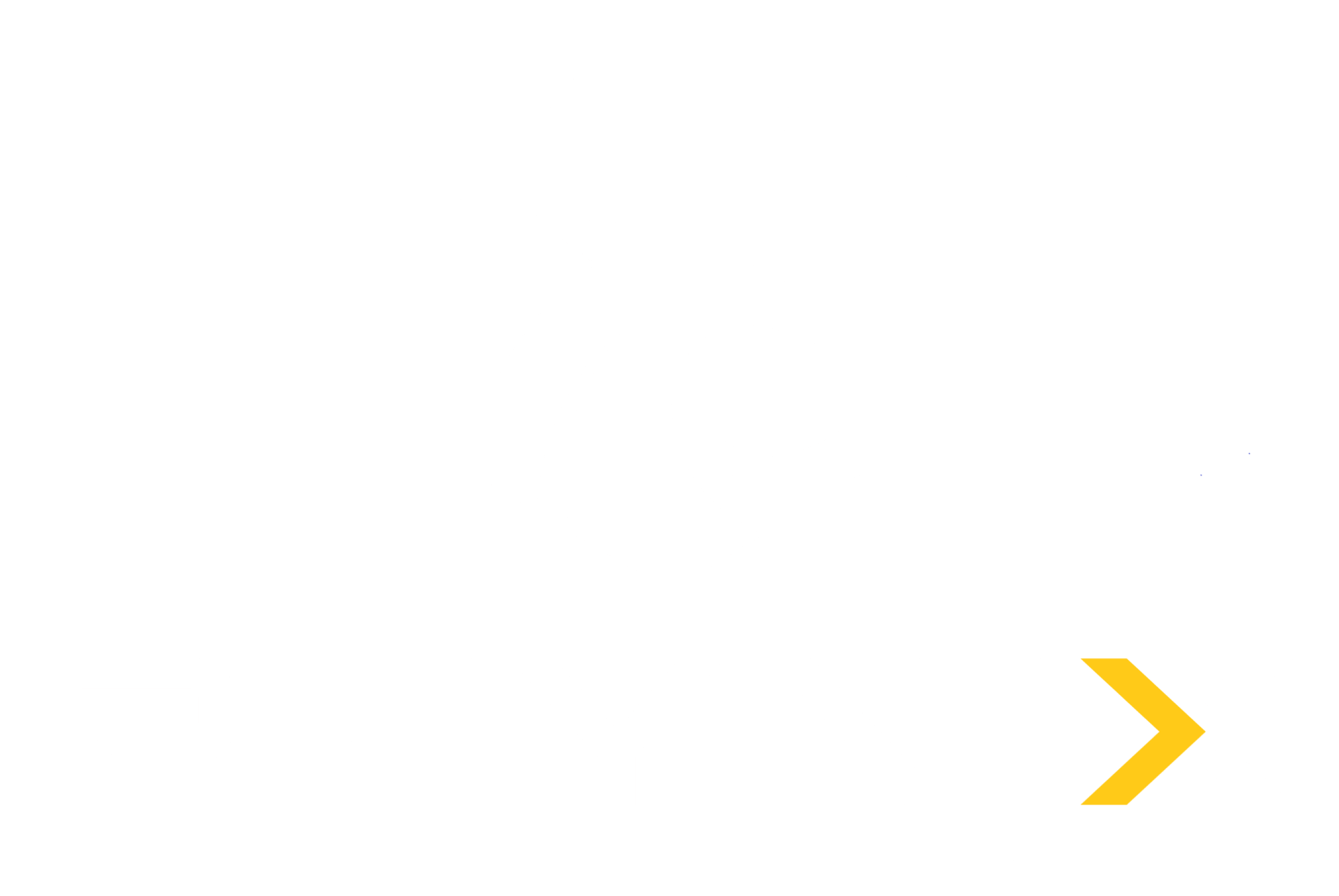 logo-header-groter
