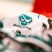 Phynix wordt partner van Waterpolo mechelen.